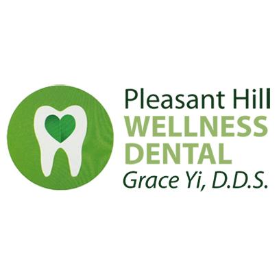 Pleasant Hill Wellness Dental