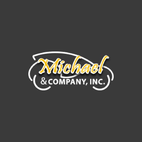 Michael & Company, Inc