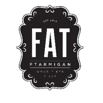 Fat Ptarmigan