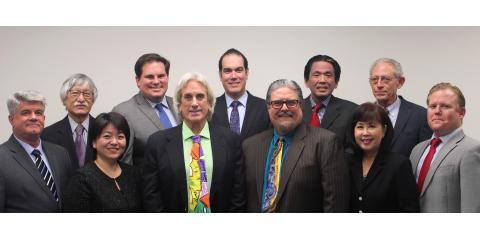 Coates & Frey Attorneys at Law LLC