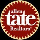Jay Brower - Allen Tate Realtor