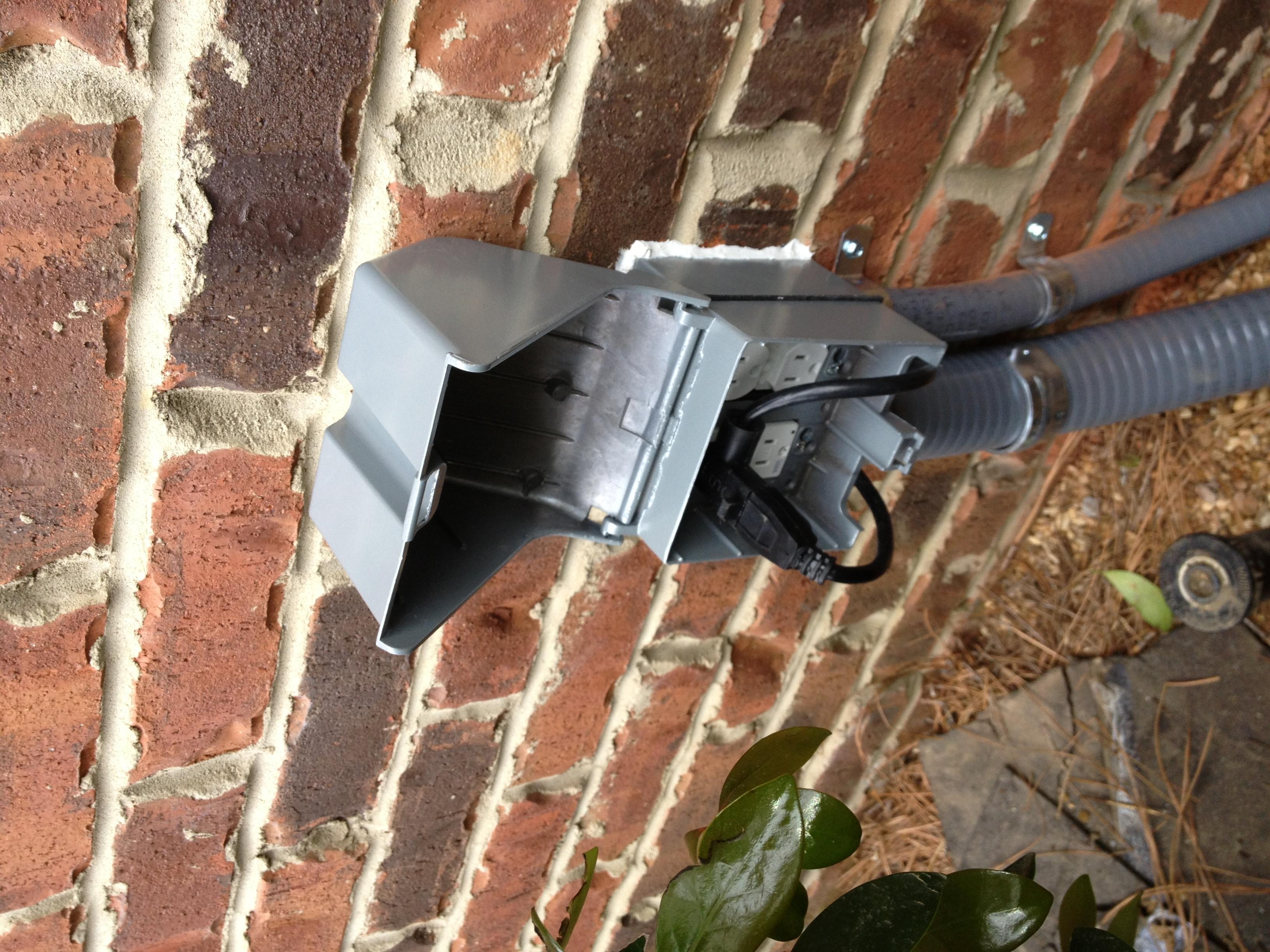 McCloud Electric image 3