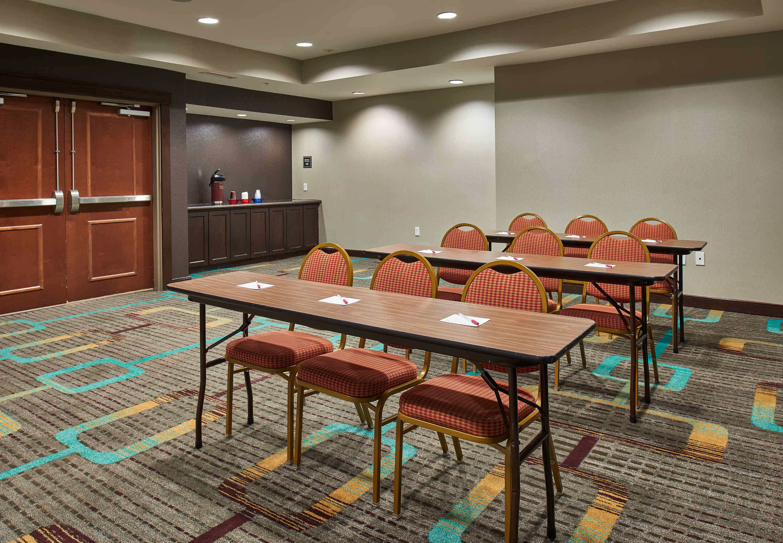 Residence Inn by Marriott Abilene image 15