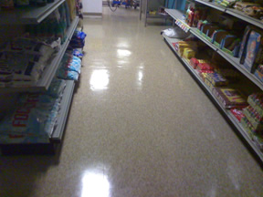 Southwest Janitorial Service image 2