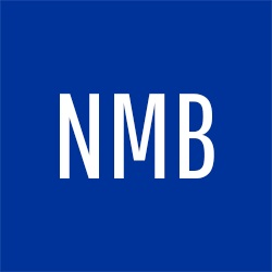 Norcal Masonry Builders Inc