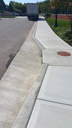 JDi Concrete LLC image 2