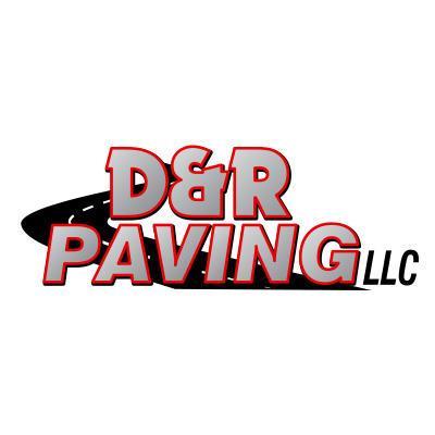 D&R Paving LLC