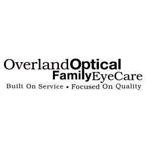 Overland Optical Family Eye Care