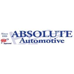 Absolute Automotive