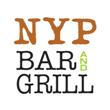 NYP Bar and Grill image 4