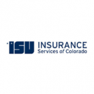 Jesse Wicks of ISU Insurance Services of Colorado