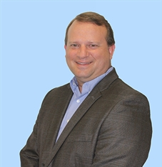 Brian Lillis - Ameriprise Financial Services, Inc.