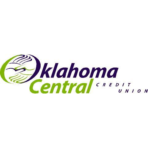 Oklahoma Central Credit Union image 0