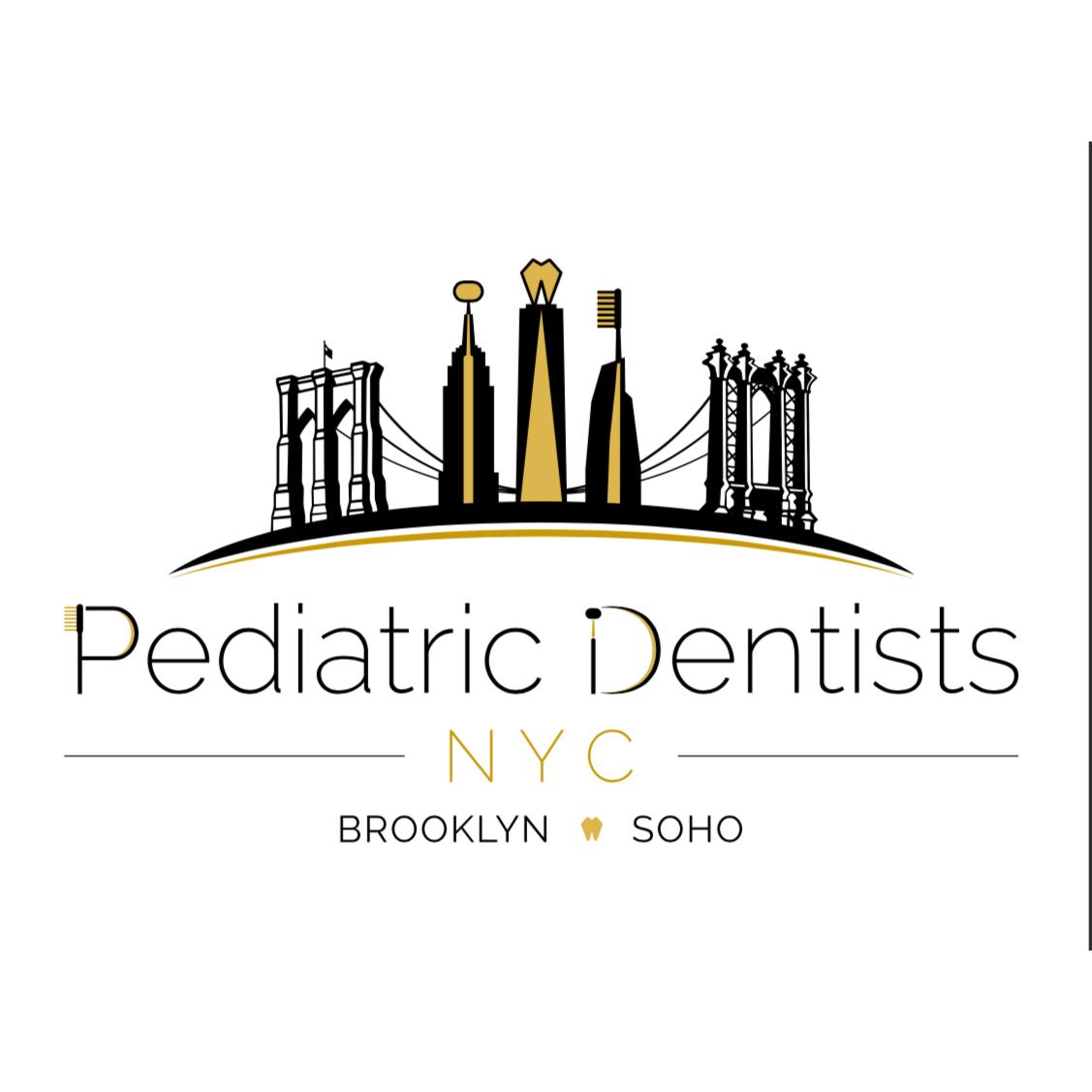 Pediatric Dentists NYC, PC
