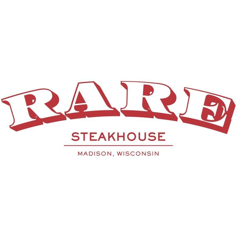 Rare Steakhouse