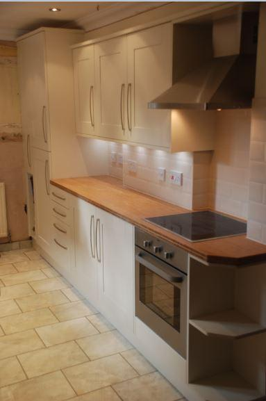 Worcester Property Maintenance Services