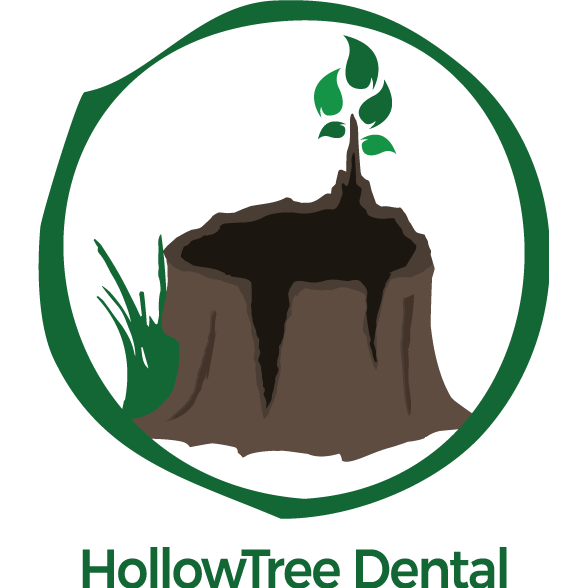 HollowTree Dental