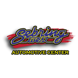 Sebring West Automotive in Fresno, CA, photo #1