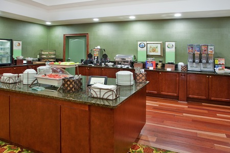Country Inn & Suites by Radisson, Athens, GA image 1