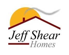Shear Home Automation image 1