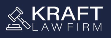 Kraft Law Firm image 0