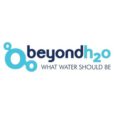 Beyond H20 image 0