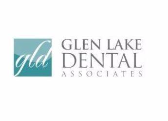 Glen Lake Dental Associates, PA image 0