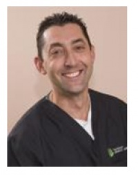 The Cosmetic Surgery Center image 0