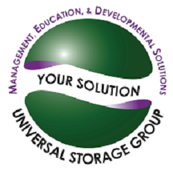 Universal Storage Group