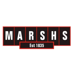 Marshs Auctioneers & Valuers