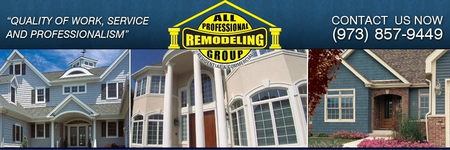 All Professional Remodeling Group, LLC image 2