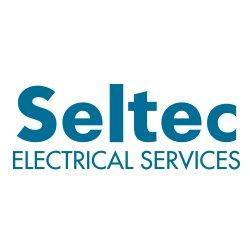 Seltec Electrical Services