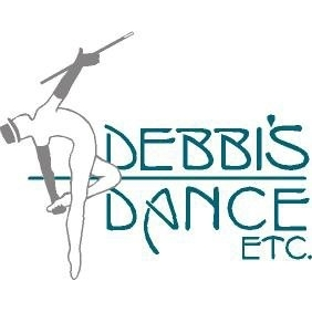 Debbi's Dance, Etc. image 0