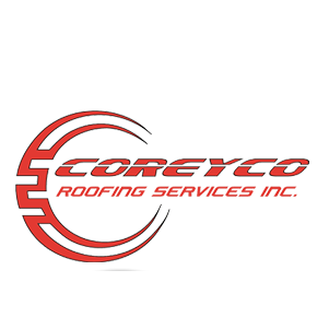 Coreyco Roofing Services, Inc. image 3