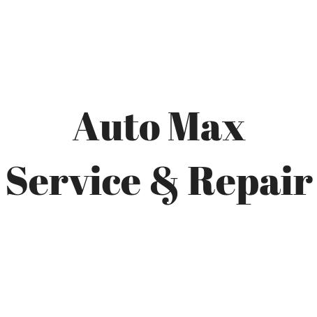 Auto Max Service & Repair image 4