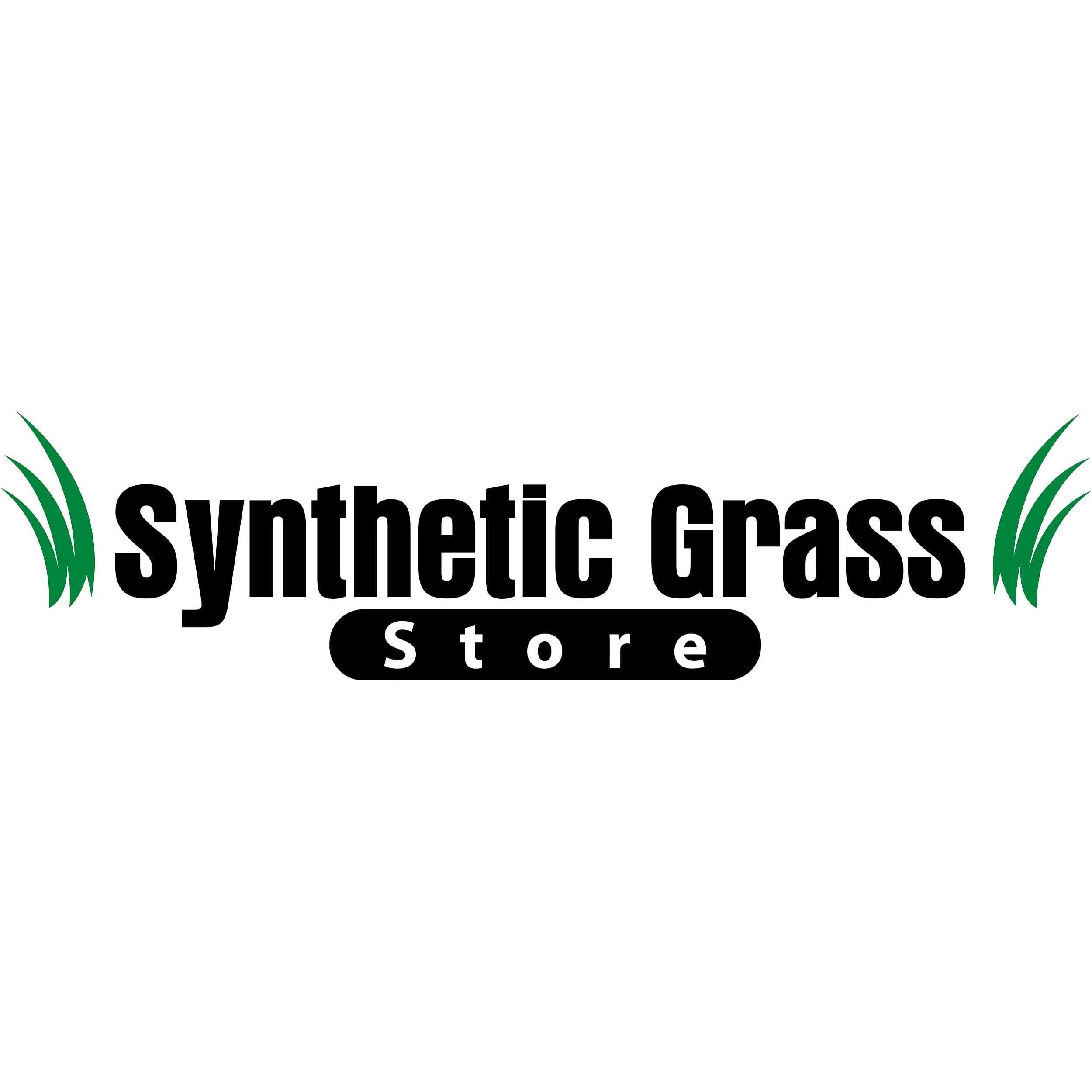 Synthetic Grass Store of California