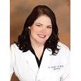 Dr. Jennifer Murphy, O.D.