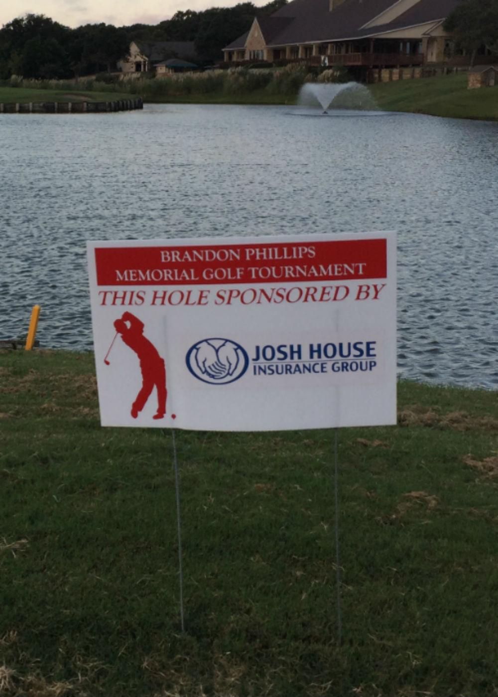 Josh House: Allstate Insurance image 5
