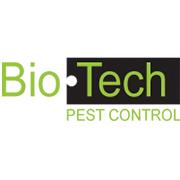 Bio-Tech Pest Control - Houston, TX - Pest & Animal Control