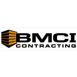 BMCI Contracting