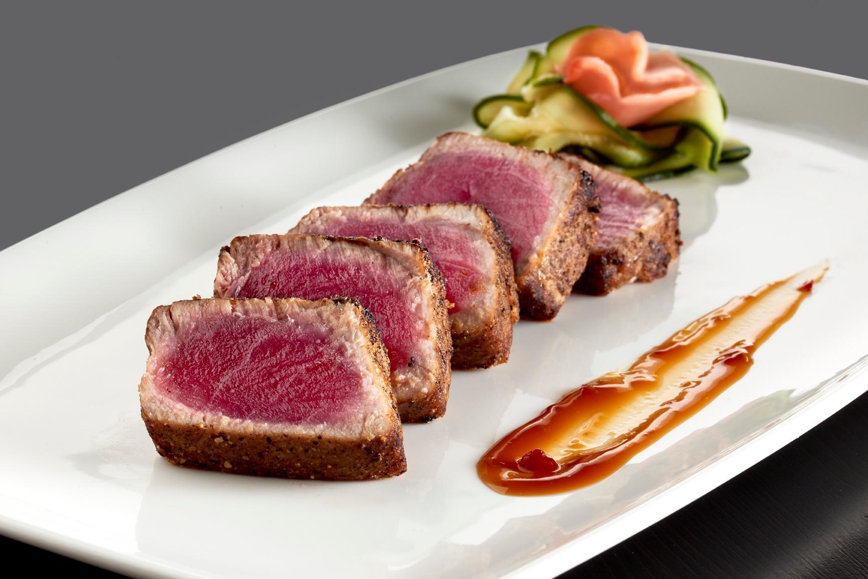 Vic & Anthony's Steakhouse image 2