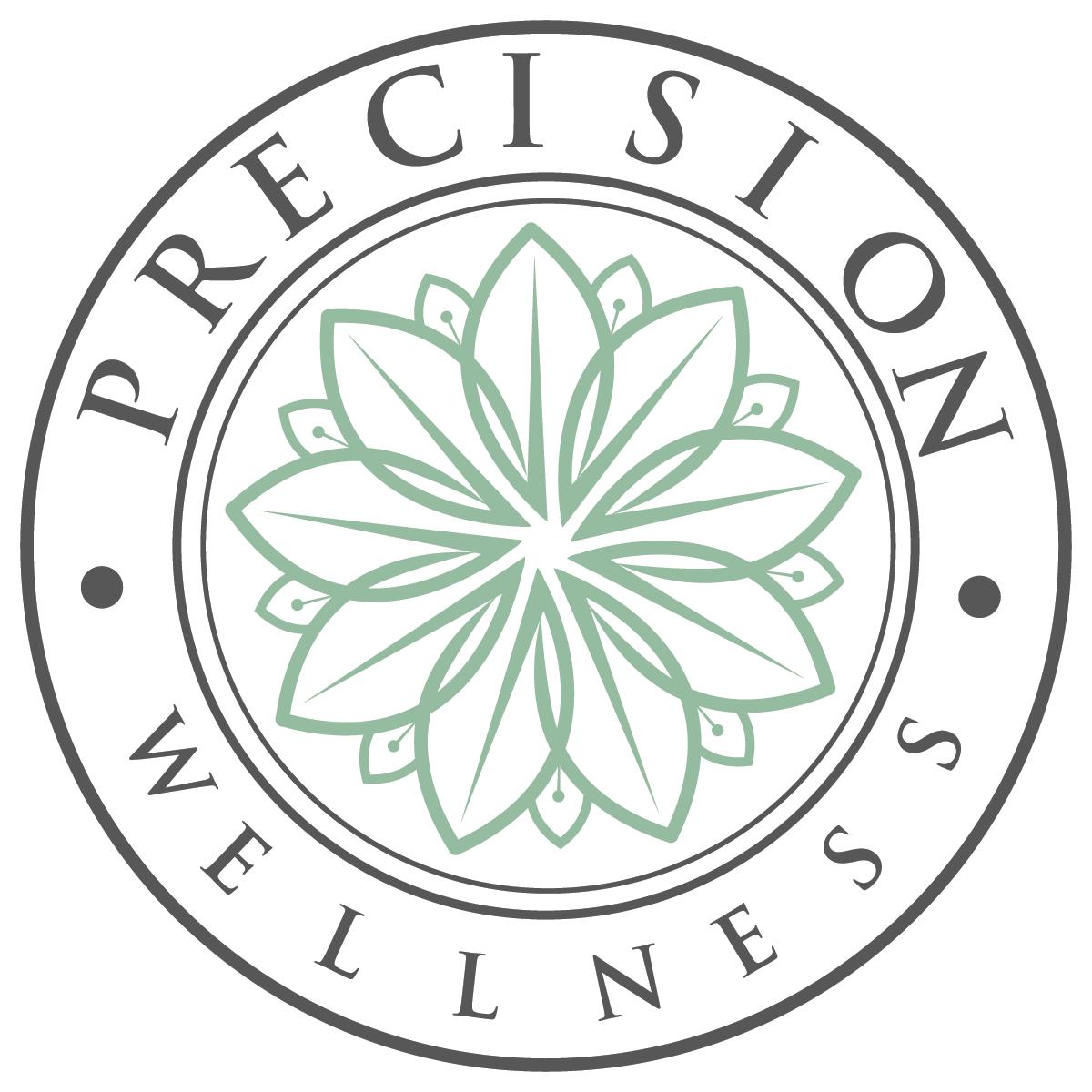 Precision Wellness