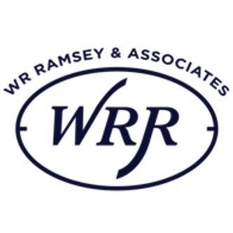 W.R. Ramsey & Associates Inc.