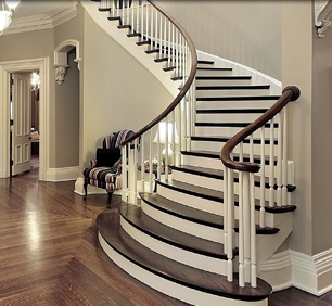 WCM Painting Company in Horseheads, NY 14845 | Citysearch