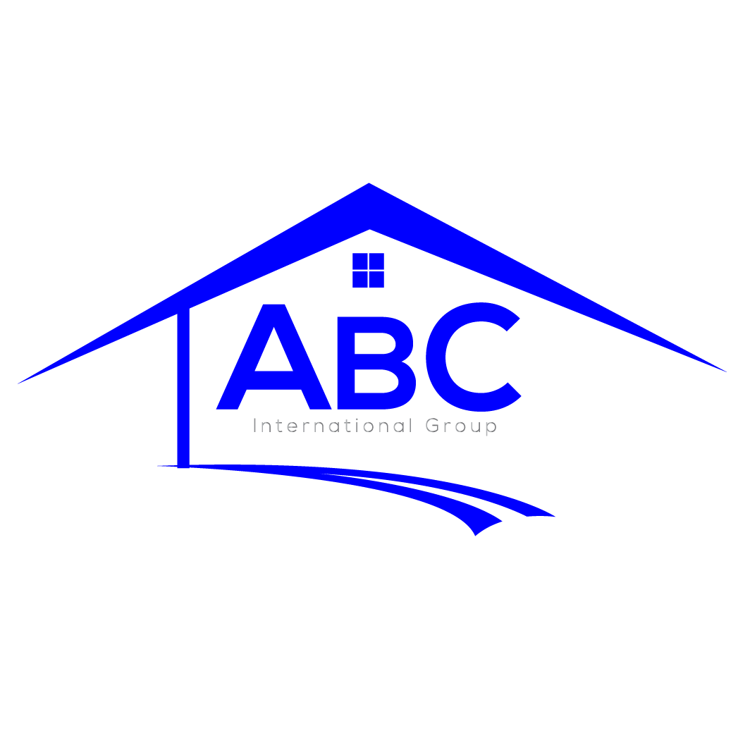 ABC International Group