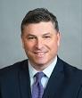 Sean Oakes - TIAA Wealth Management Advisor image 0