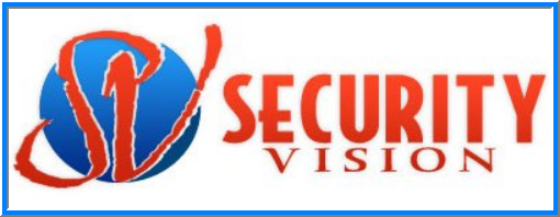 Security Vision In Myrtle Beach Sc 843 213 6592