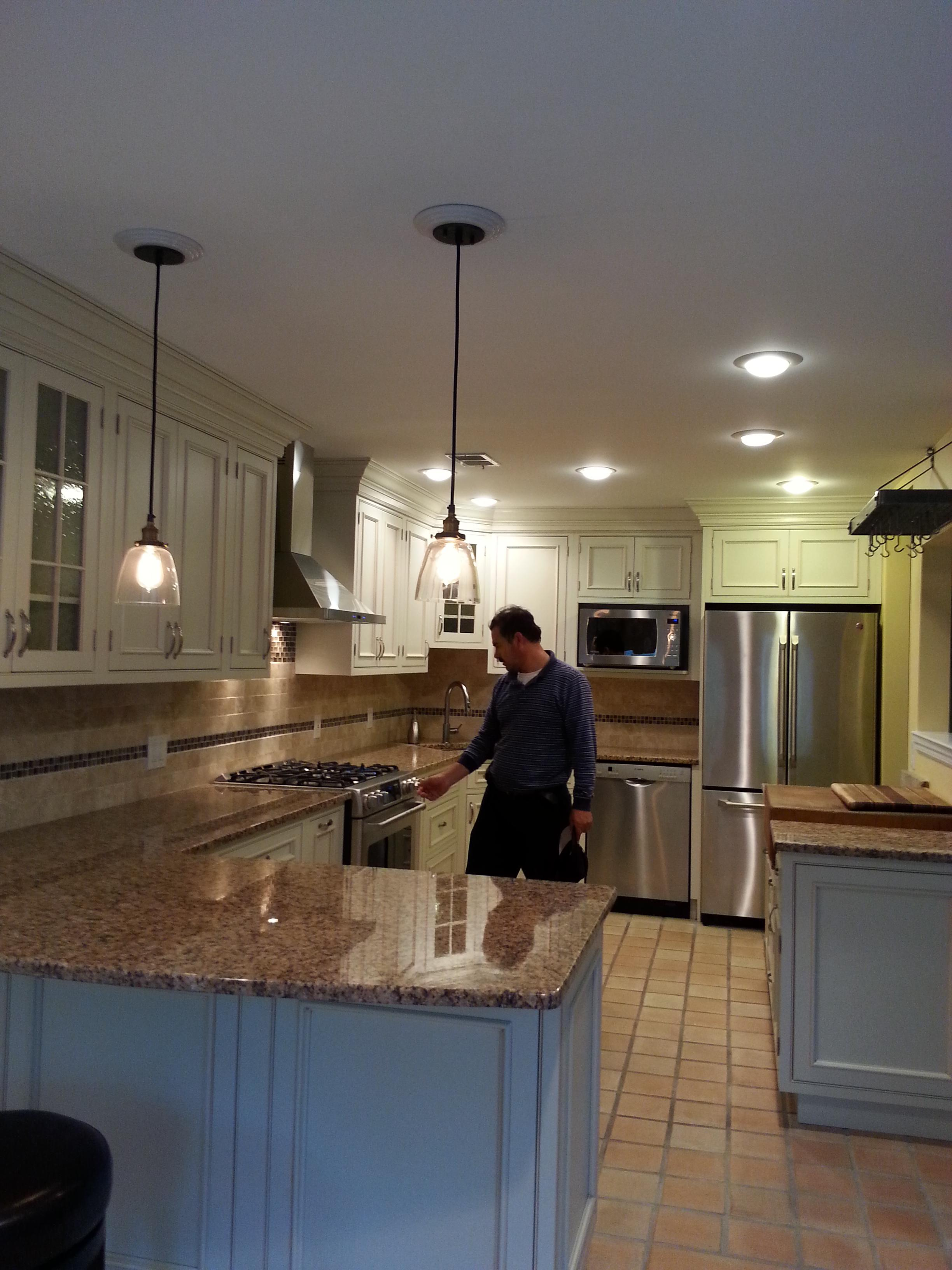 Dreamhouse Construction, LLC image 2