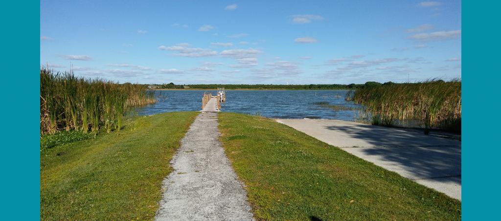 Hickory Lake Estates image 2
