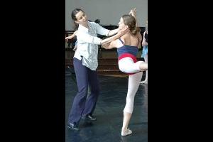 Pottstown Dance Theatre image 0